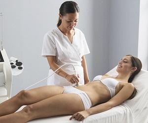 Что такое спайки в гинекологии фото
